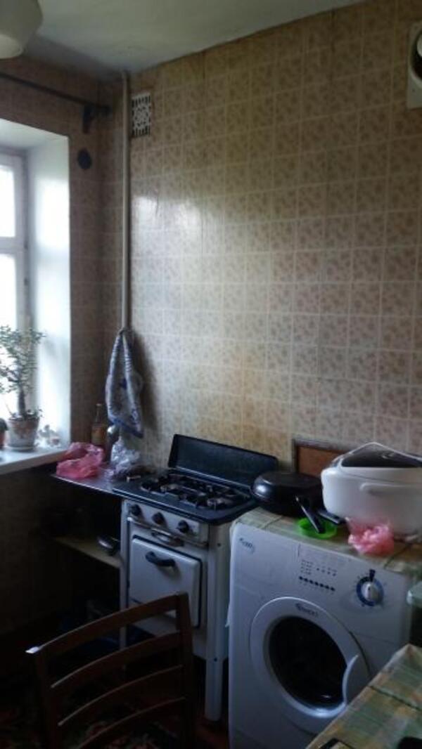 1 комнатная квартира, Харьков, Холодная Гора, Профсоюзный бул. (522483 2)