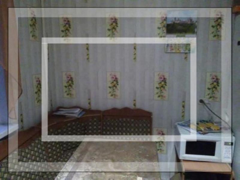 1 комнатная квартира, Харьков, Алексеевка, Людвига Свободы пр. (522493 9)
