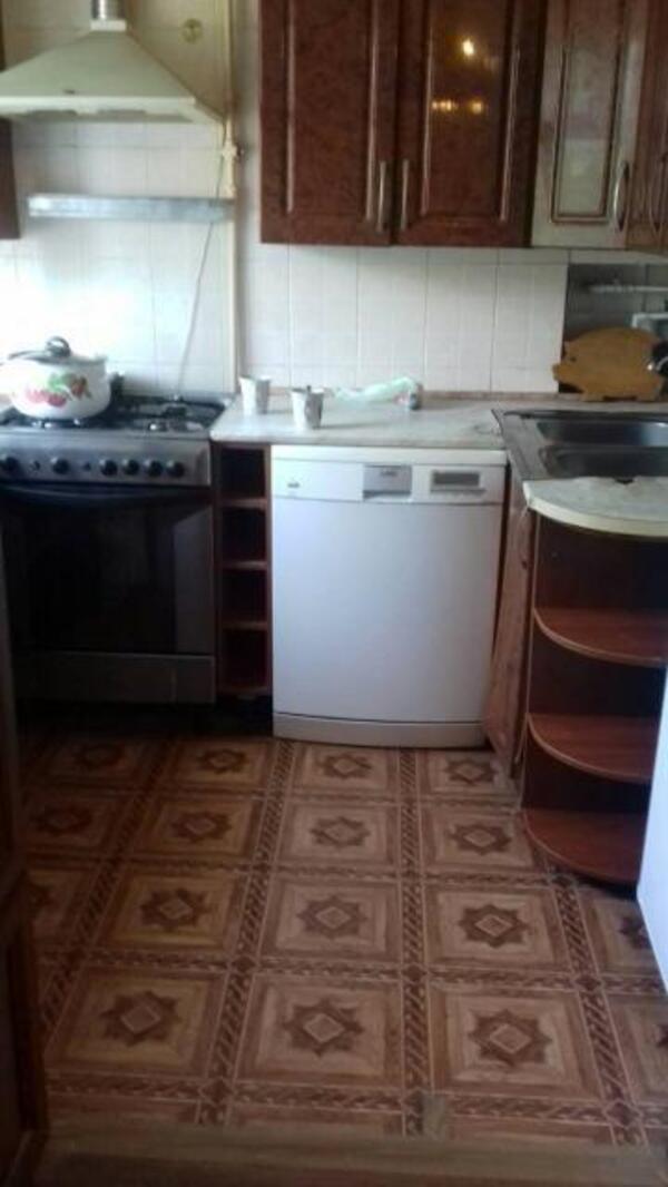 1 комнатная квартира, Харьков, Восточный, Шариковая (522535 6)