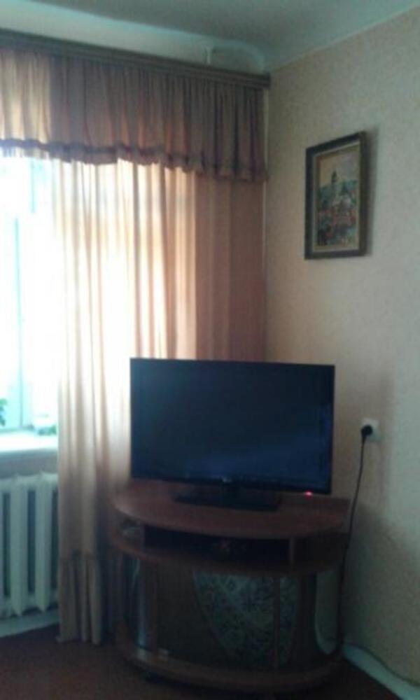 3 комнатная квартира, Харьков, ОДЕССКАЯ, Анадырский пер. (522560 1)