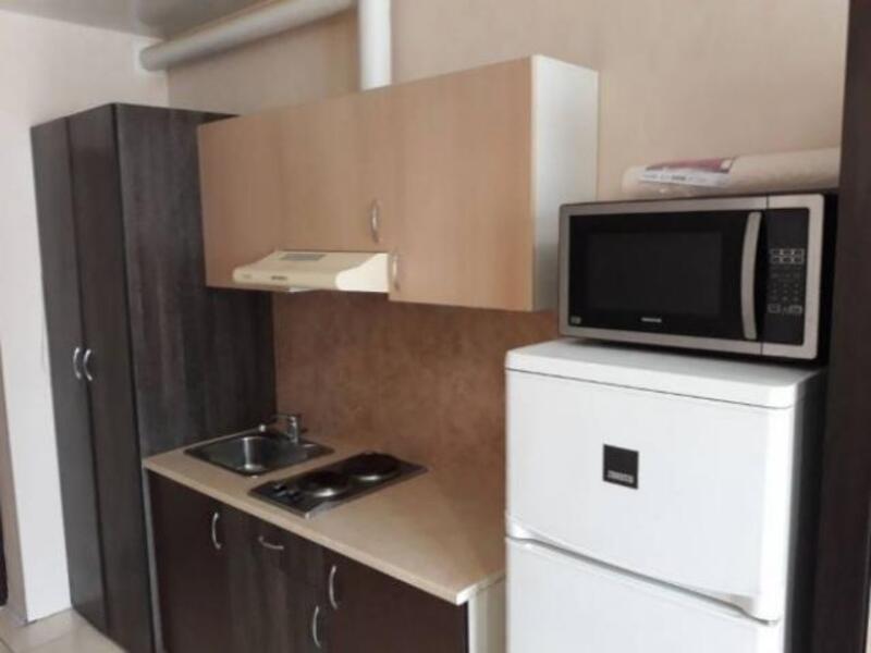 1 комнатная гостинка, Харьков, Защитников Украины метро, Московский пр т (522576 5)