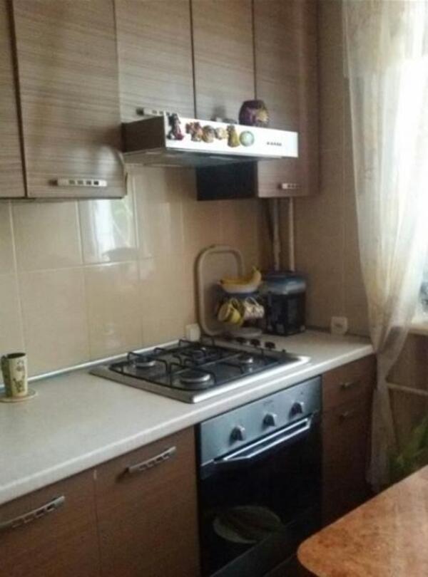 2 комнатная квартира, Харьков, Салтовка, Героев Труда (522590 1)