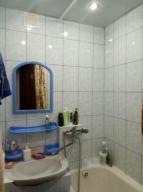3 комнатная квартира, Харьков, Северная Салтовка, Леся Сердюка (Командарма Корка) (522598 2)