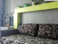3 комнатная квартира, Харьков, Северная Салтовка, Леся Сердюка (Командарма Корка) (522598 4)