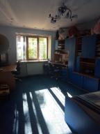 2 комнатная квартира, Харьков, Павловка, Клочковская (522612 2)