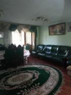 2 комнатная квартира, Харьков, Павловка, Клочковская (522612 3)
