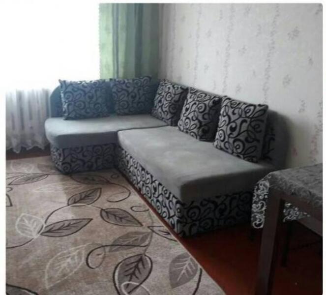 1 комнатная гостинка, Харьков, ЦЕНТР, Белобровский пер. (522656 1)