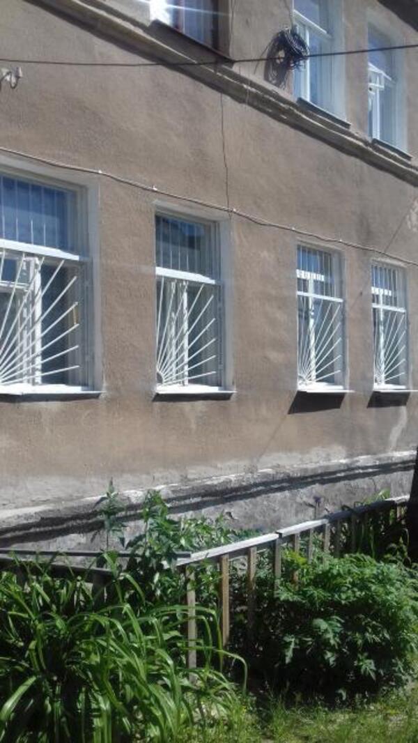 1 комнатная гостинка, Харьков, Павлово Поле, 23 Августа (Папанина) (522676 1)