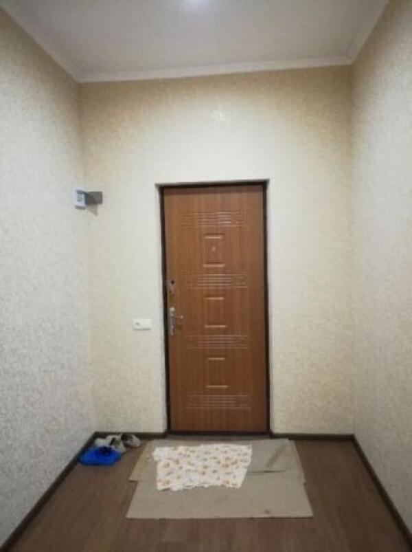 2 комнатная гостинка, Харьков, ХТЗ, Александровский пр. (Косиора пр.) (522695 1)
