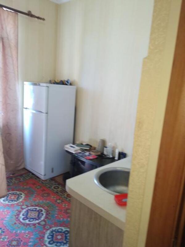 1 комнатная гостинка, Харьков, Холодная Гора, Петра Болбочана (Клапцова) (522710 1)