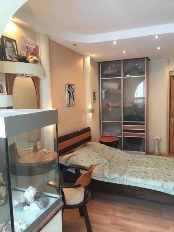3 комнатная квартира, Харьков, Гагарина метро, Вернадского (522712 6)