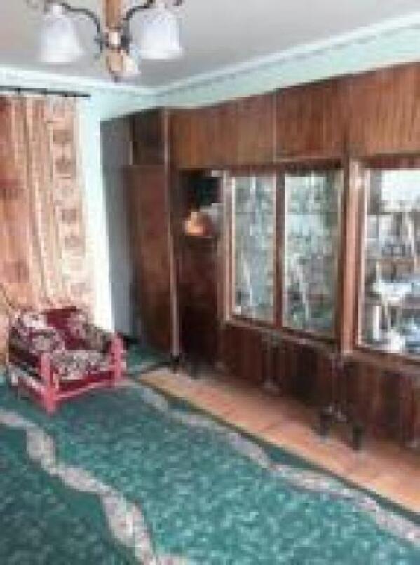 3 комнатная квартира, Солоницевка, Энергетическая, Харьковская область (522714 6)