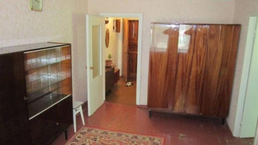 1 комнатная квартира, Харьков, Салтовка, Салтовское шоссе (522716 9)