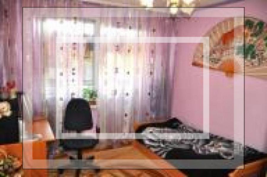 3 комнатная квартира, Чугуев, Чайковского пер., Харьковская область (522767 6)