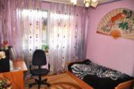 3 комнатная квартира, Чугуев, Литвинова, Харьковская область (522767 6)