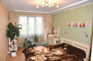 3 комнатная квартира, Чугуев, Литвинова, Харьковская область (522767 7)