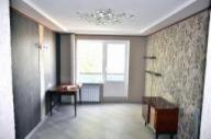 3 комнатная квартира, Чугуев, Литвинова, Харьковская область (522767 8)