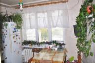 3 комнатная квартира, Чугуев, Литвинова, Харьковская область (522767 9)