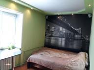 2 комнатная квартира, Харьков, Восточный, Шариковая (522783 2)