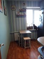 2 комнатная квартира, Харьков, Восточный, Шариковая (522783 3)
