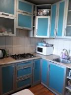 2 комнатная квартира, Харьков, Восточный, Шариковая (522783 4)