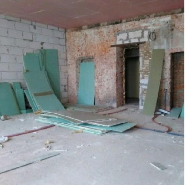 2 комнатная квартира, Харьков, ЦЕНТР, Полтавский Шлях (522806 1)