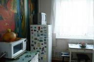 2 комнатная квартира, Харьков, Северная Салтовка, Родниковая (Красного милиционера, Кирова) (522812 14)