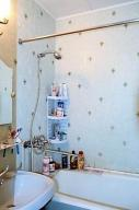 2 комнатная квартира, Харьков, Северная Салтовка, Родниковая (Красного милиционера, Кирова) (522812 15)