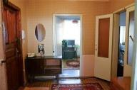 2 комнатная квартира, Харьков, Северная Салтовка, Родниковая (Красного милиционера, Кирова) (522812 3)