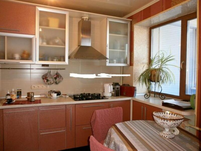 3 комнатная квартира, Харьков, Гагарина метро, Шота Руставели пер. (522821 1)