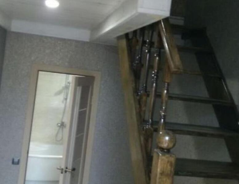 2 комнатная квартира, Харьков, ЦЕНТР, Полтавский Шлях (522837 6)