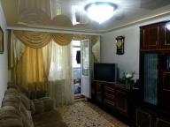 2 комнатная квартира, Харьков, Салтовка, Гарибальди (522858 1)