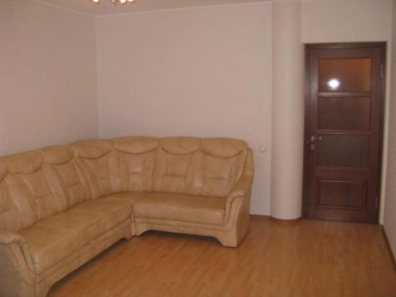 3 комнатная квартира, Харьков, Гагарина метро, Гагарина проспект (522871 1)