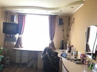 1 комнатная квартира, Харьков, Салтовка, Тракторостроителей просп. (522885 1)
