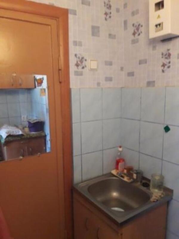 Купить 1-комнатная гостинка, Слобожанское (Комсомольское), Харьковская область