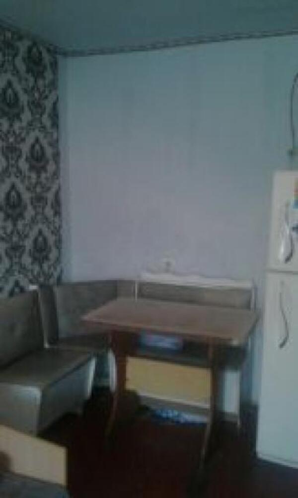 1 комнатная гостинка, Харьков, Залютино, Золочевская (522894 1)