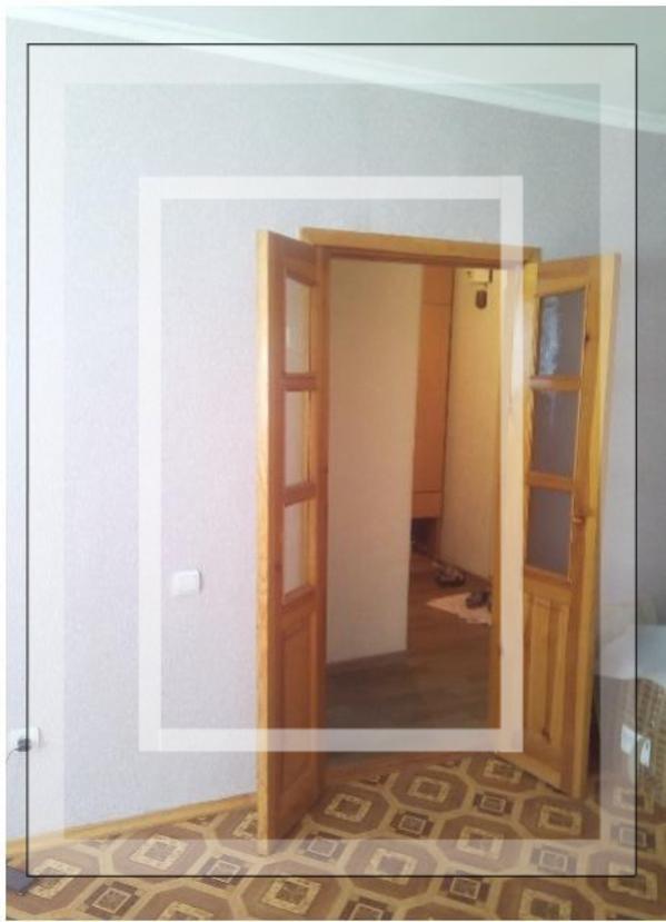 1 комнатная квартира, Харьков, ОДЕССКАЯ, Грозненская (523027 5)