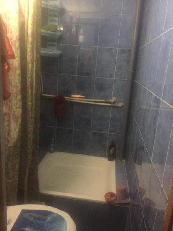 1 комнатная гостинка, Солоницевка, Пушкина, Харьковская область (523056 1)