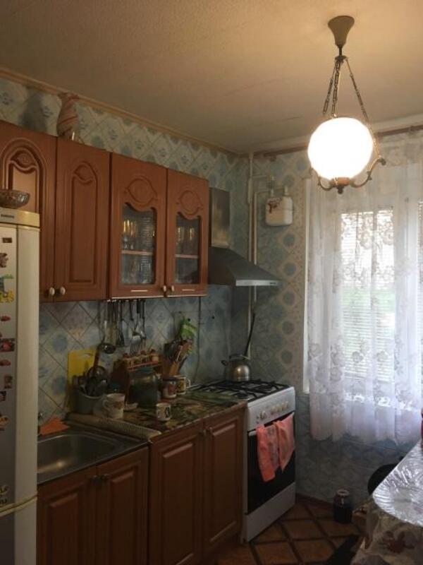 3 комнатная квартира, Солоницевка, Энергетическая, Харьковская область (523077 1)