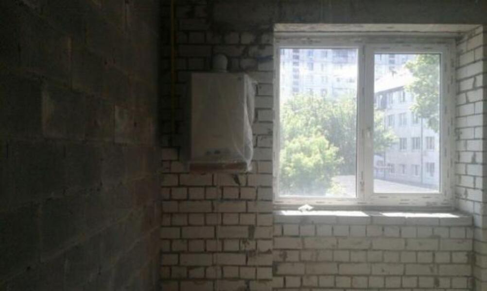 1 комнатная квартира, Харьков, Центральный рынок метро, Лосевский пер (523096 1)