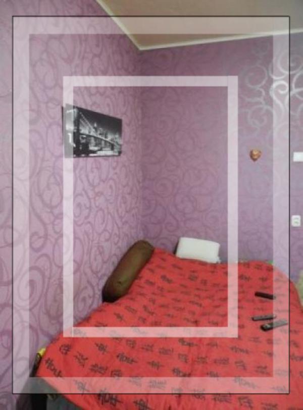 2 комнатная квартира, Харьков, ХТЗ, Бекетова (523097 7)