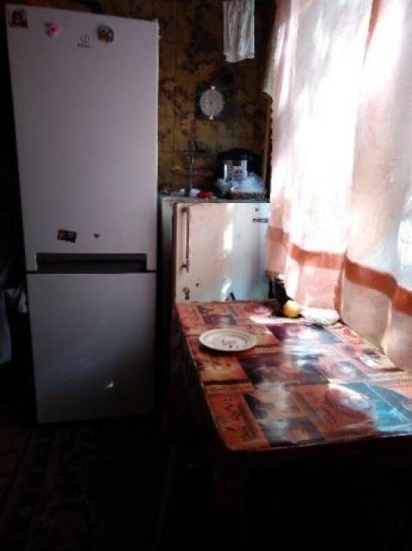 1 комнатная квартира, Харьков, Холодная Гора, Профсоюзный бул. (523107 1)