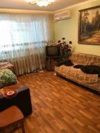 3 комнатная квартира, Чкаловское, Харьковская область (523109 6)