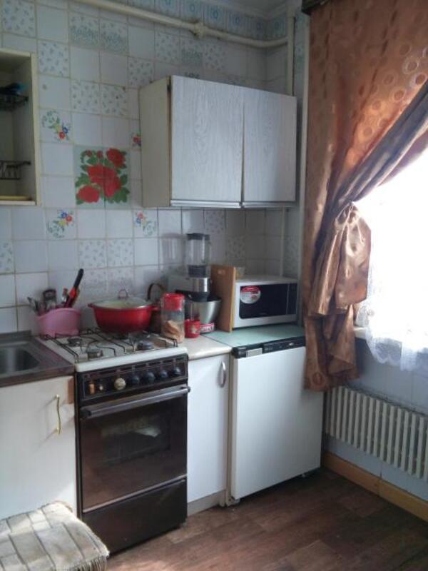 4 комнатная квартира, Харьков, Холодная Гора, Кашубы (523221 1)