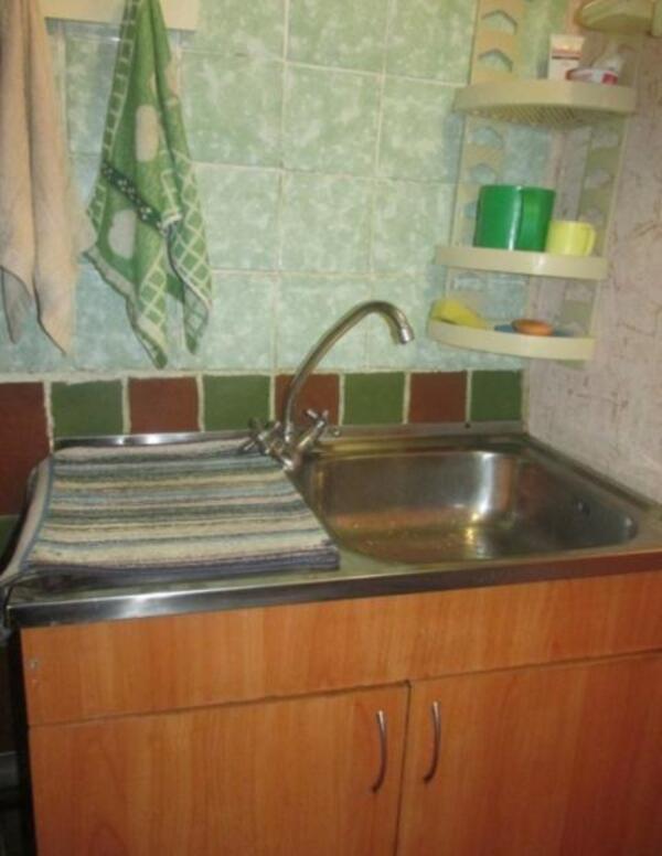 3 комнатная квартира, Харьков, Бавария, Ново Баварский пр. (Ильича пр.) (523222 4)