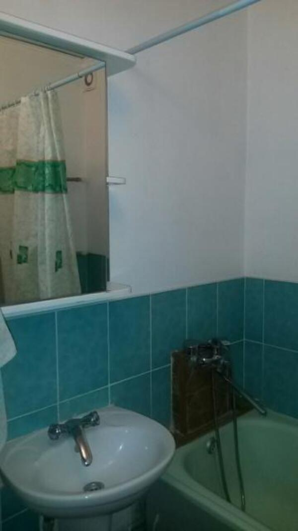 3 комнатная квартира, Харьков, Салтовка, Гвардейцев Широнинцев (523242 1)