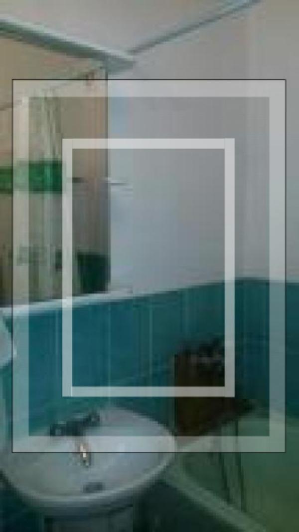 4 комнатная квартира, Харьков, Салтовка, Тракторостроителей просп. (523242 6)