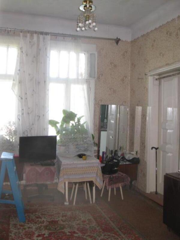 Купить 2-комнатная квартира, Харьков, МОСКАЛЁВКА, Свет Шахтера