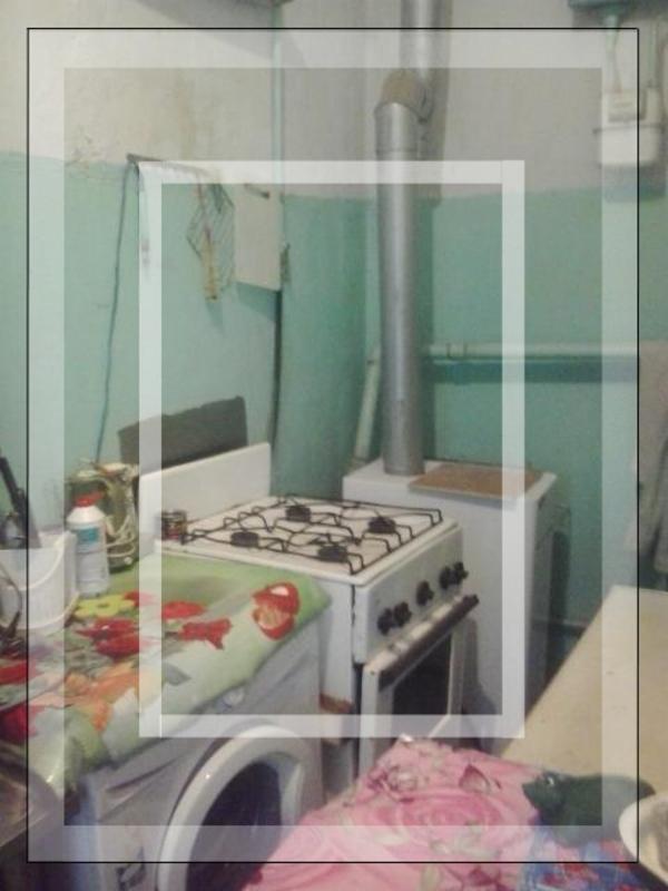 Квартира, 2-комн., Харьков, Москалевка, Свет Шахтера