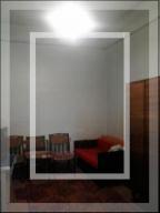 3 комнатная квартира, Харьков, ОСНОВА, Валдайская (523282 6)